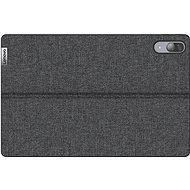 Lenovo TAB P11 Pro Folio Case and Film šedé - Pouzdro na tablet