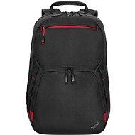 "Lenovo ThinkPad Essential Plus 15.6"" Backpack - Batoh na notebook"