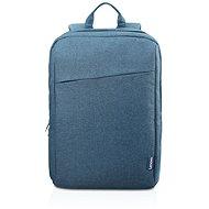 "Lenovo Backpack B210 15.6"" modrý - Batoh na notebook"