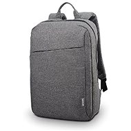 "Batoh na notebook Lenovo Backpack B210 15.6"" šedý"