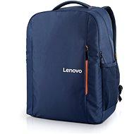 "Lenovo Backpack B515 15.6"" modrý - Batoh na notebook"