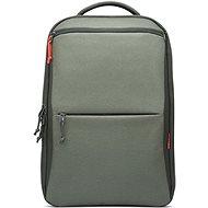 """Lenovo Eco Pro 15.6"""" - Batoh na notebook"""