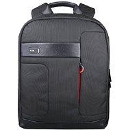"Lenovo Classic Backpack by NAVA 15.6"" černý - Batoh na notebook"
