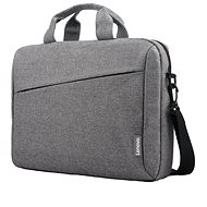 "Lenovo Toploader T210 15.6"" - Grey - Laptop Bag"