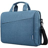"Lenovo Toploader T210 15.6"" Blue - Laptop Bag"