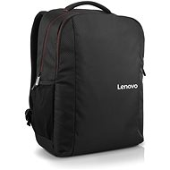"Lenovo Everyday Backpack B510 15.6"" černý - Batoh na notebook"