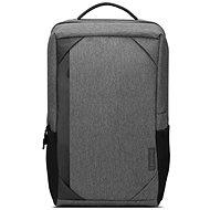 "Batoh na notebook Lenovo Urban Backpack B530 15.6"" šedý"