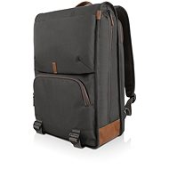 "Lenovo Urban Backpack B810 15.6"" černý - Batoh na notebook"
