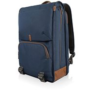 "Lenovo Urban Backpack B810 15.6"" modrý"