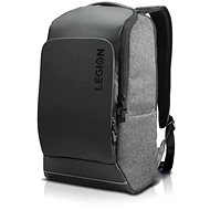 "Lenovo Legion Recon Gaming Backpack 15.6"" - Batoh na notebook"