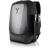 Lenovo Y Gaming Armored Backpack B8270 - Laptop Backpack