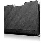Lenovo Yoga 510 15'' slot-in sleeve černé - Pouzdro na notebook