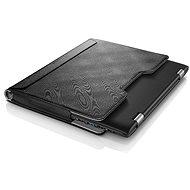 Lenovo Yoga 520 14'' slot-in sleeve černé - Pouzdro na notebook