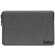 """Pouzdro na notebook Lenovo ThinkBook 13-14"""" Sleeve (šedá)"""