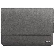 """Lenovo 11""""-12"""" Ultra Slim Sleeve - Pouzdro na notebook"""