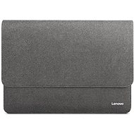 "Lenovo 13"" Ultra Slim Sleeve - Pouzdro na notebook"