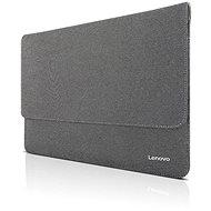 """Lenovo 15"""" Ultra Slim Sleeve - Pouzdro na notebook"""