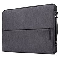 "Lenovo Business Casual 14"" - Pouzdro na notebook"