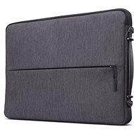 "Lenovo Business Casual 15.6"" - Pouzdro na notebook"
