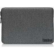 "Lenovo ThinkBook 13"" Sleeve (Gen 2) - Pouzdro na notebook"
