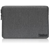 "Lenovo ThinkBook 15/16"" Sleeve (Gen 2) - Pouzdro na notebook"