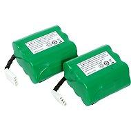 Neato Nahradní baterie 945-0005 - Nabíjecí baterie