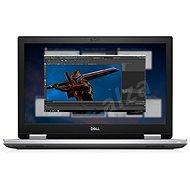 Dell Precision 7540 - Notebook
