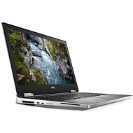 Dell Precision 7540 - Notebook