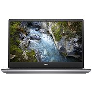 Dell Precision 7750 - Notebook