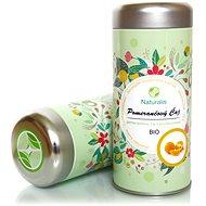 Naturalis Pomerančový Čaj BIO 70 g - Čaj
