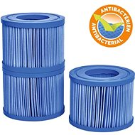 NetSpa filtrační kartuše Bacti-Stop  - Filtrační vložka