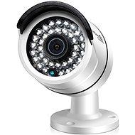 iGET HOMEGUARD HGPRO828 - Kamerový systém