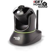 iGET HOMEGUARD HGWIP720 - IP kamera