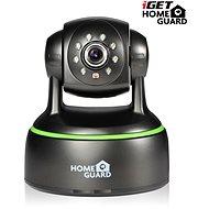 iGET HOMEGUARD HGWIP811 - IP kamera