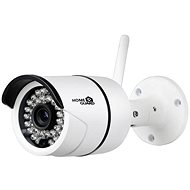 IGET HOMEGUARD HGWOB751 - IP Camera