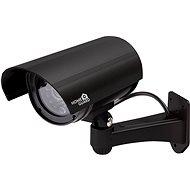 iGET HOMEGUARD HGDOA5666 - Kamerový systém