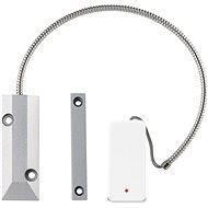 iGET SECURITY M3P21 - Senzor na dveře a okna