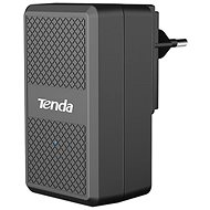 Tenda POE15F-48V-I - Switch