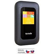 3G/4G WiFi router Tenda 4G185 - WiFi mobile 4G LTE Hotspot modem s LCD