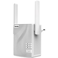 Tenda A15 AC750 Dual Band - WiFi extender