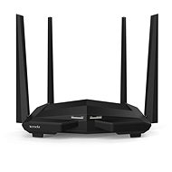 Tenda AC10U - WiFi router