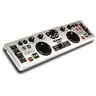 Numark DJ 2 GO - MIDI kontrolér