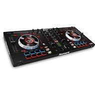 Numark Mixtrack Platinum - Mixážní pult