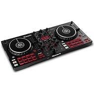 Numark Mixtrack Pro FX - DJ kontroler