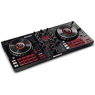 Numark Mixtrack Platinum FX - DJ kontroler
