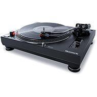 Numark TT250USB - Gramofon