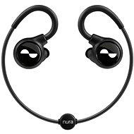 Nuraloop - Wireless Earphones - Bezdrátová sluchátka