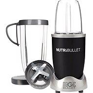 Nutribullet Black blender - Countertop Blender