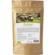 Xylitol - Birch Sugar 500g - Sweetener