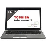 Toshiba Tecra Z40-C-12X kovový - Notebook